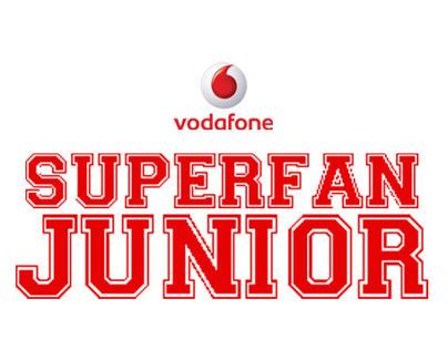 Superfan Junior