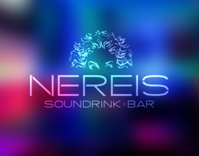 Nereis Branding&Corporate