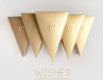 Wishes 2012 ( Prosite )