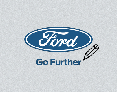 Go Further | fedorborodach.ru
