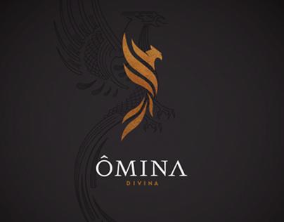 OMINA ROMANA