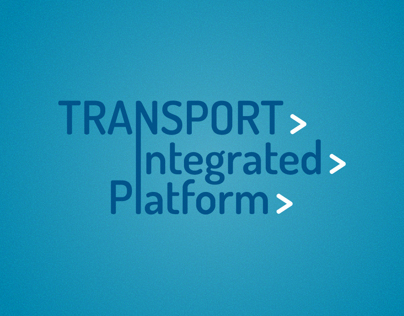 Transport Integrated Platform