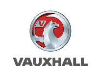 Vauxhall - Four Nations