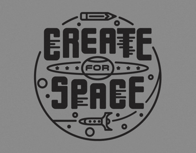 Create For Space
