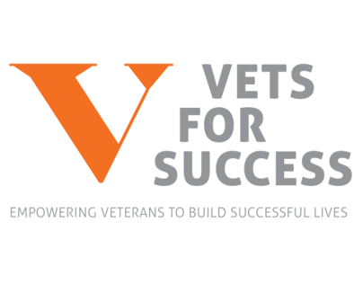 Vets For Success