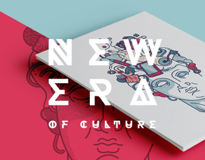 NEW ERA OF CULTURE