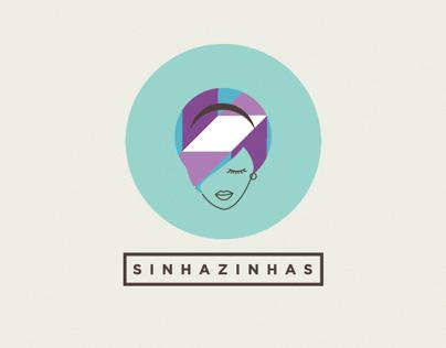 Sinhazinhas