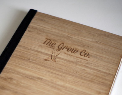 The Grow Co.