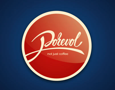Porevol Coffee