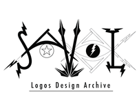 Logo Design Archive