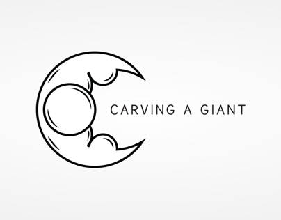 Identity: Carving a Giant