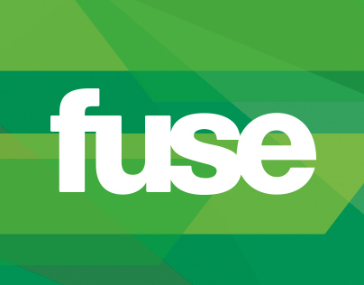 Fuse Festivals Promotion