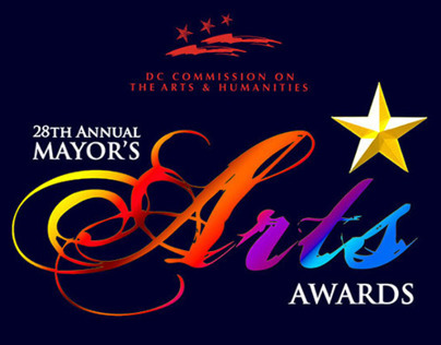 Mayors Arts Awards