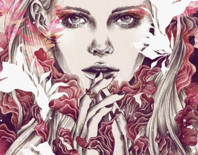 Bloom Arts 2013