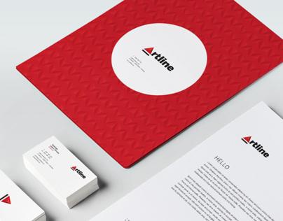 Artline, audiovisual studio