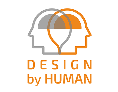 DESIGN by/for HUMAN