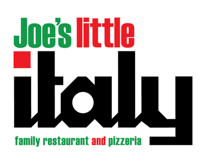 Joe's Little Italy