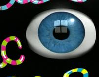MTV Japan - VMAJ