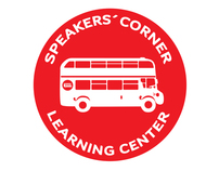 SPEAKERS CORNER LEARNING CENTER COLOGNE
