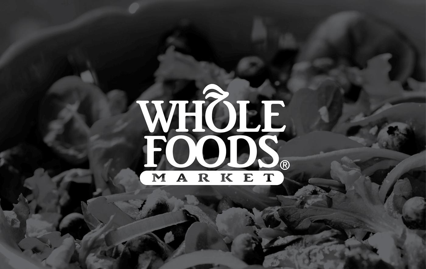 Whole Foods Market – South Beach