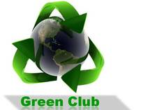 Herkimer County Community College Green Club: PSA