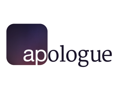 Apologue