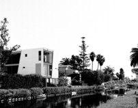 Venice House