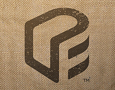 DF - Concept