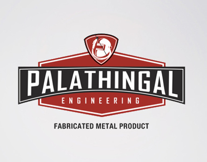 Palathingal Engineering