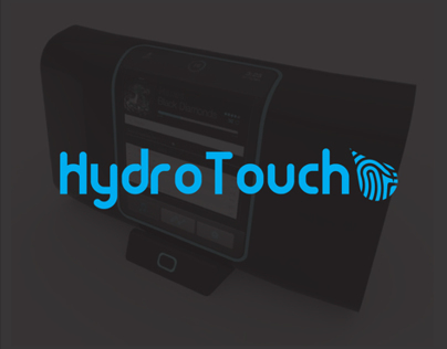 HydroTouch