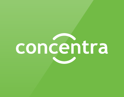 The new Concentra
