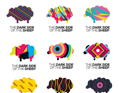 The Dark Side Of The Sheep