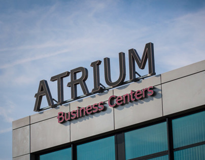 Atrium Business Centers