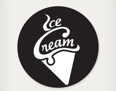 IceCream radio identity