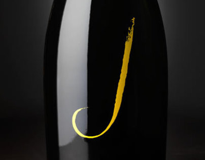 J Sparkling Wine | J Vineyards and Winery