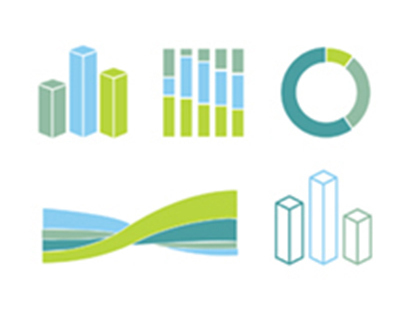 Data Visualization, Analytics, Design
