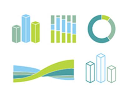 Data Visualization, Analytics, Design