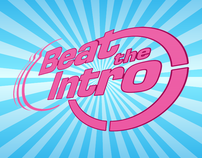 Beat the Intro IPhone and iPad Game