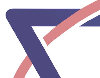 The Q Center Rebranding