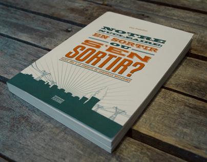 Notre Nucléaire... - Book Cover