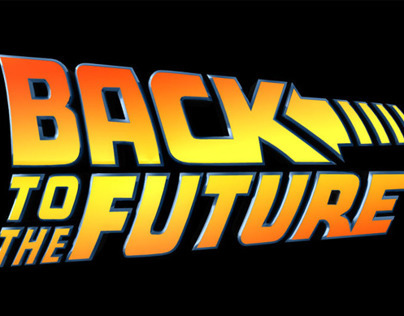 Back to the Future™ Back in Time Video Slot
