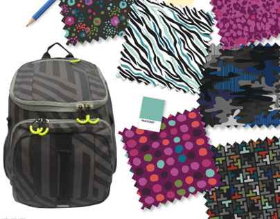 Target | Back-to-School | Backpacks