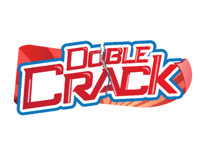 Doble Crack Packaging