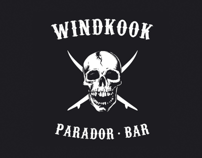 :: Windkook, parador - bar ::
