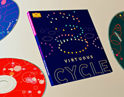 Virtuous Cycle