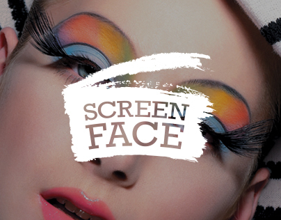 ScreenFace