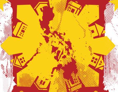 HEAL & REBUILD PHILIPPINES (DBH COLLECTIVE)