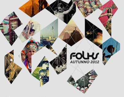 FOLKS Milano - Autumn activities