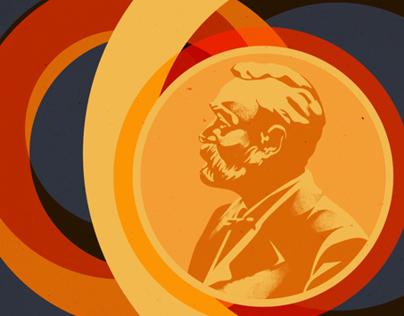 PostNauka II Nobel Prizes