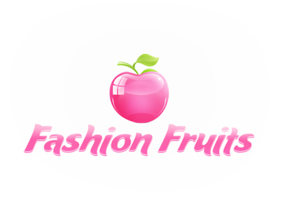 Fashion Fruits - Clothing store